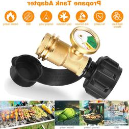 150ml Fine Mist Hairdressing Spray Bottle Salon Barber Hair