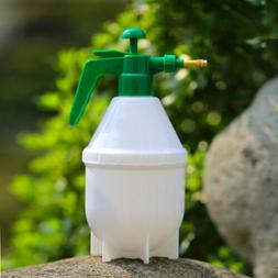 2l portable chemical sprayer pump pressure garden