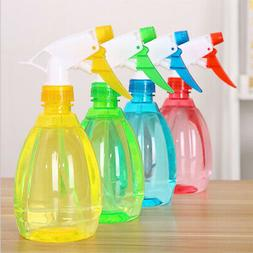 500m lplastic spray bottle for home garden