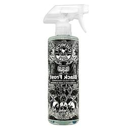 Chemical Guys AIR_224_16 Black Frost Air Freshener and Odor