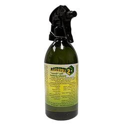 Superzilla - Powerful All-Purpose Cleaner and Lubricator –
