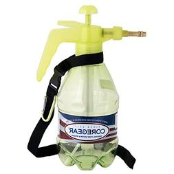 COREGEAR Classic USA Misters 1.5 Liter Personal Water Mister
