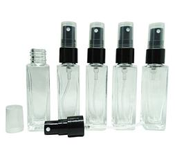 dc1e3f9c6de3 MT Bottles & Jars Spray Bottle | Spray-bottle