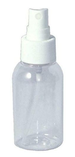 Fantasea Fine Mist Spray Bottle, 2.5 Ounce