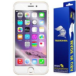 ArmorSuit Apple iPhone 6/6S  Screen Protector Case Friendly