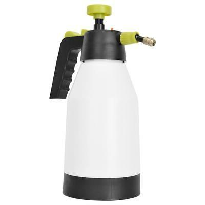 1.5L Sprayer Pressure Herbicide Pest Control Spray