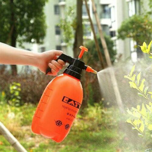 2L/3L Chemical Pump Spray Bottle