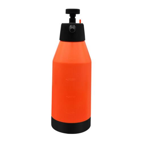 2L Portable Sprayer Pump Pressure Spray