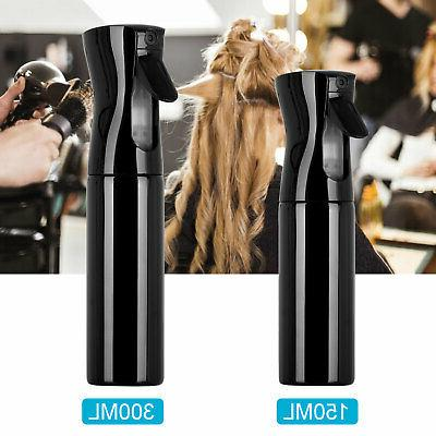 300ml Spray Water Bottle Hairdressing Salon Tools