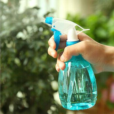 500m LPLASTIC SPRAY BOTTLE FOR HOME COMMERCIAL Plant Water