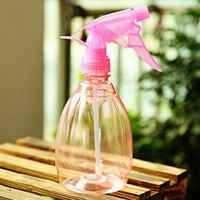 500m LPLASTIC SPRAY BOTTLE FOR HOME GARDEN COMMERCIAL