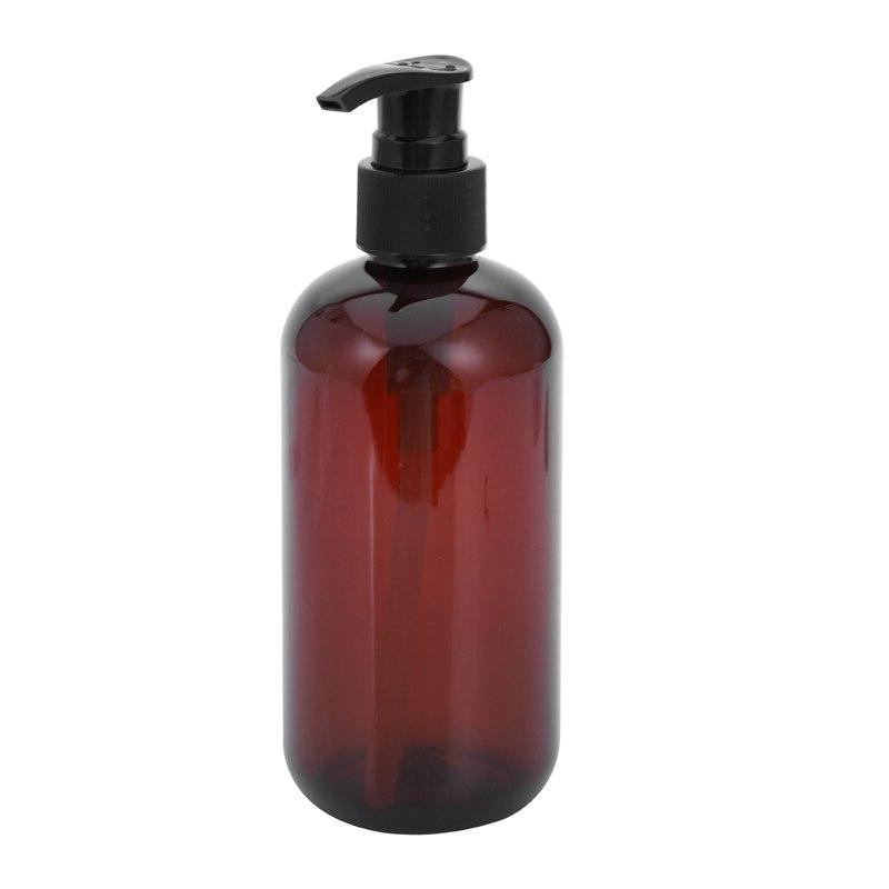 Amber <font><b>Spray</b></font> <font><b>Bottles</b></font> Essential <font><b>Oil</b></font>