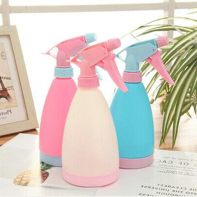 Candy Watering Pot Spray