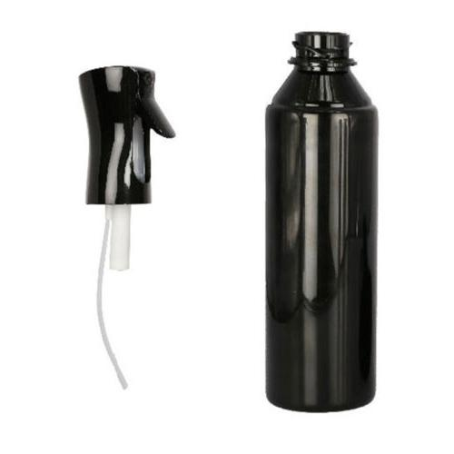 Hair Spray 150/300ML Mist Bottle Sprayer Hairdressing