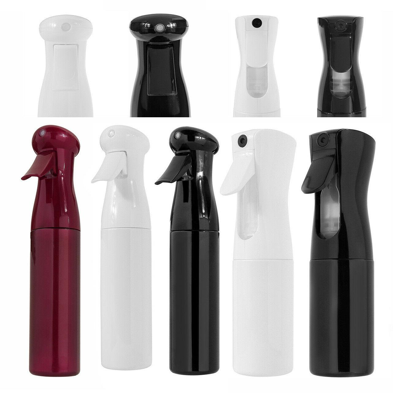 Hair Mist Barber Water Sprayer 150/250ml Salon