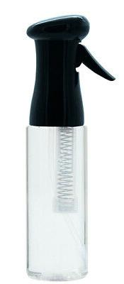 KEEN Continue Spray Bottle  for Hair Styling, Salon, Barber,