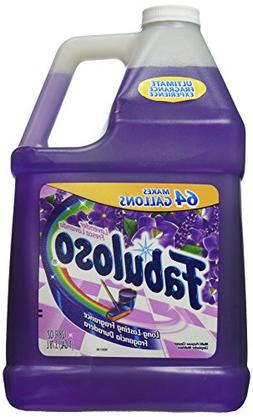 Fabuloso Lavender Multi-Purpose Cleaner, 128 fl oz