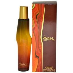 Mambo by Liz Claiborne Cologne Spray 3.4-ounce for Men