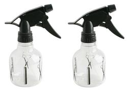 ANNIE MINI SPRAY BOTTLE 8OZ - 2 PCS