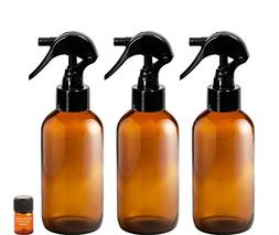 TRIGGER Sprayer Bottles - 4 oz Bottle and a Perfume Studio®