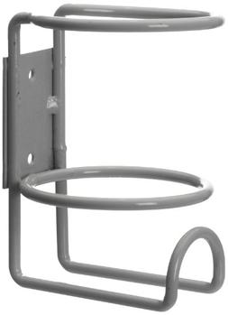 R&R Lotion WALL-BR-32 Wall Bracket, For 32 oz Bottles